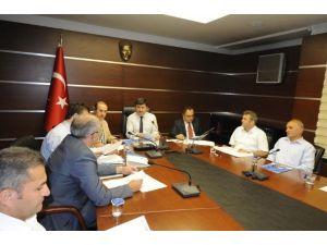 Bireysel Danışmanlık Hizmeti Veren İŞKUR Trabzon Türkiye Birincisi