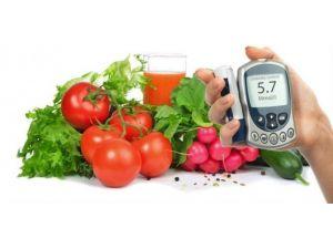 Sağlık Bakanlığı'ndan 'Sağlıklı Beslenme' Uyarısı