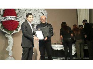 Beşiktaş'ta Ruhsatsız İş Yeri Sorunu Çözüme Kavuşuyor