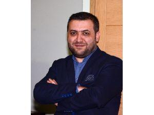 """AK Parti'li Sorar: """"CHP, Eleştiri İle Hakaretin Farkını Öğrenmeli"""""""
