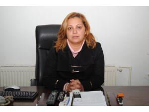 CHP'li Köksal: AK Parti'li olmayan işçiler kapı önüne konuyor