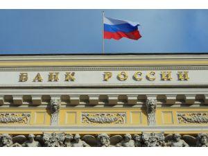 Rusya Merkez Bankası 2016 tahminlerini açıkladı