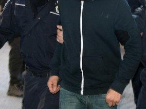 Kahramanmaraş'taki DAEŞ operasyonunda 3 gözaltı