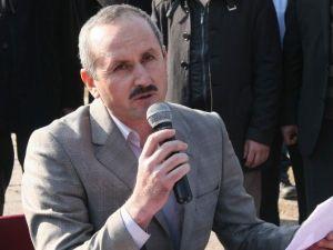 """Afyonkarahisar'da """"Barış İçin Akademisyenler İnisiyatifi"""" Bildirisine Tepki"""