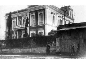 Eski Adana Fotoğrafları Görücüye Çıkıyor