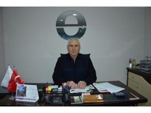 Türkiye Değer Ödülleri Başvuruları Başladı