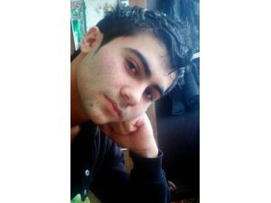 Düzce'de Gürcü Cinayetinin Soruşturması Devam Ediyor