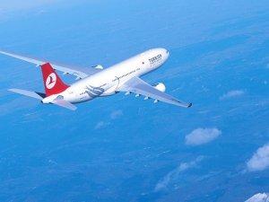 THY ve Boeing uzun vadeli iş birliği anlaşması imzaladı
