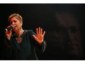 Uğur Mumcu, 'Uğur'suz Yıllar' adlı konserle anıldı