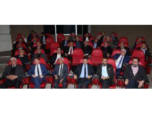ATO Meclis Başkanı Kulak: Türkiye, nitelikli istihdam gücünü elinde tutmalı