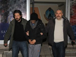 43 Suçtan Aranan Şahıs Yakalandı