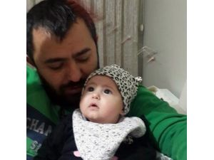 Domuz Gribi Olan Türk İş Adamı Vietnam'da Hayatını Kaybetti