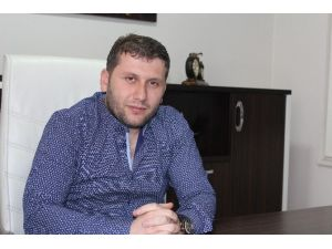 Sanayispor'dan Beşiktaş'a