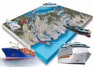 Kanal İstanbul projesi güzergahında arsa fiyatları katlanarak artıyor