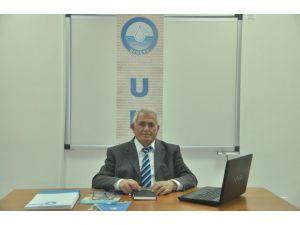 Prof. Dr. Kadir Kestioğlu: Biyogaz enerji ekonomiyi dışa bağımlılıktan kurtarır