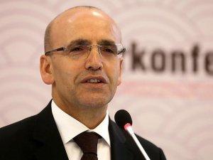 'Türkiye melek yatırımcılıkta süper ligde'