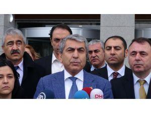 CHP'li belediyelerde asgari ücret bin 500 lira oldu