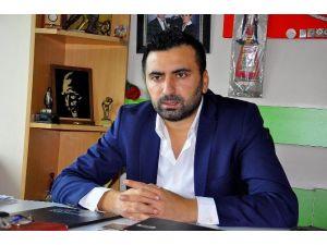 Arslan; Şubat Ayı Tiyatro Programlarını Açıkladı