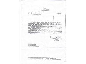 Valilik: Cumhurbaşkanımıza hakaret paylaşımı yapanı ivedilikle bildirin!