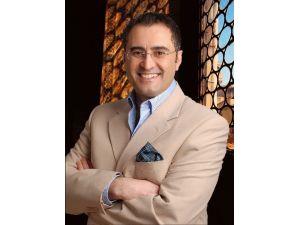 """Op. Dr. Bahadır Baykal: """"Sinüzit Tedavisi Önemli"""""""