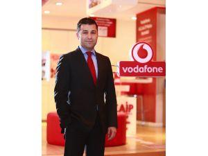 Vodafone faturasızların tarifeleri bittikçe doluyor