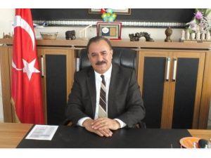 İŞKUR, Osmaniye'de İşe Yerleştirme Hedefini Aştı