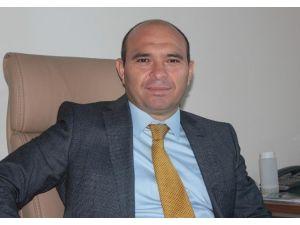 Osmaniye'de Yüzme Hakemlik Kursu Açılacak