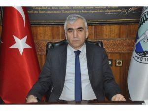 Demirci Ankara Ziyaretini Değerlendirdi