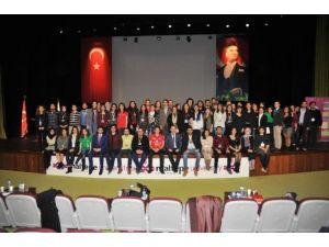 Geleceğin Doktorları Maltepe Üniversitesi'nde Buluşuyor