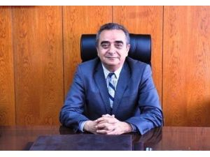 TÜİK Antalya Bölge Müdürlüğü Erasmus+ Ka1 Projelerine Başvurdu