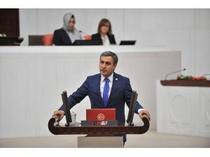 Ankara'daki halk ekmek fiyatlarını Başbakan Davutoğlu'na sordu