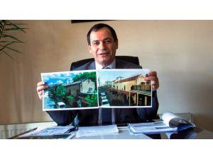 Belediye Eş Başkanı Olan: Bitlis'i dünyaya tanıtacağız