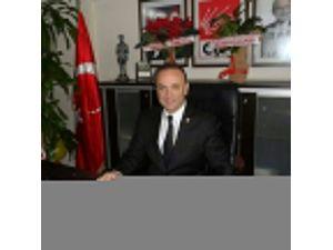 'AKP yönetimi 16 gün neyi bekledi, çıksınlar açıklasınlar'