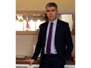 Batı Akdeniz'in Ocak Ayı İhracatı 100 Milyon Dolar