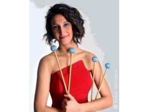 Lerzan Tuncer Ünlü Sanatçı Ney Rosaura İle Aynı Sahneyi Paylaşacak
