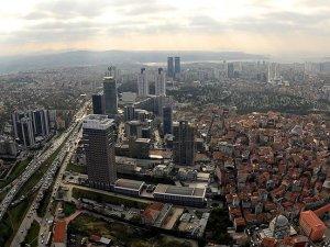 Türk müteahhitlik sektörüne Şili'den davet