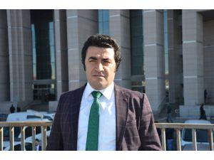 Avukat Ömer Turanlı: İddianame aşure çorbasına benziyor