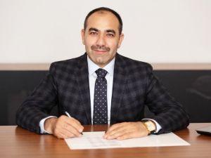 Serhat Boyları Derneği Başkanı Muharrem Yıldız;