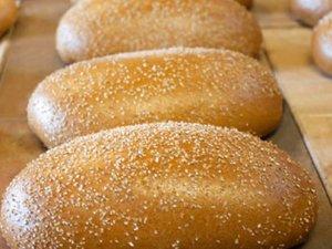 Bakan Çelik: Ekmek zammı gözden geçirilmeli