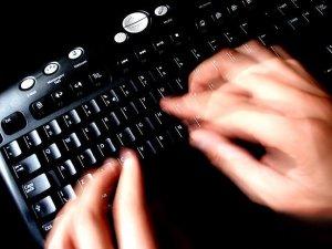 İnternet bankacılığının müşterisi 17 milyonu geçti