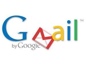 Gmail Çin'in Nüfusuna Yaklaştı