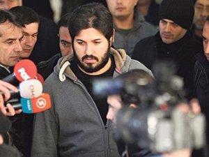 Reza Zarrab mahkemeye zorla getirilecek