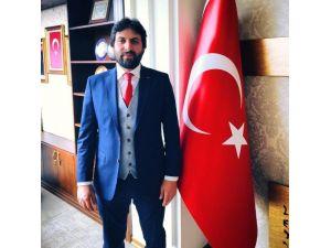 Kayserili Avukat, Kılıçdaroğlu Hakkında Suç Duyurusunda Bulundu