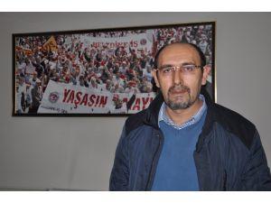 Belediye İş Sendikası: Kıdem tazminatının fonda toplanması doğru değil