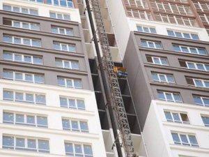 Esenyurt'ta üç işçinin öldüğü inşaatta kaçak çalışılıyordu
