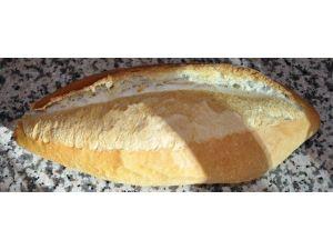 Bozüyük'te Ekmek Fiyatları Zamlandı