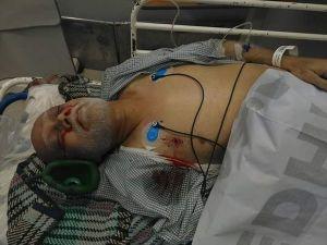 Pakistan'da özelleştirme protestosu: 2 ölü, 10'dan fazla yaralı