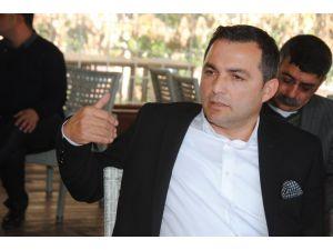 CHP'li Kara: Suriye politikası Türkiye'yi turizmde riskli bölge yaptı