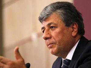Balbay'ın Cumhuriyet Gazetesi'ndeki yazılarına son verildi