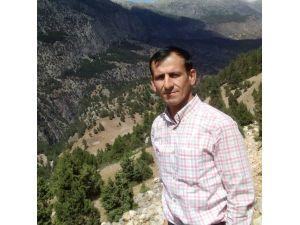 Kayseri'de 3 günde 3'üncü kişi sobadan zehirlenerek öldü
